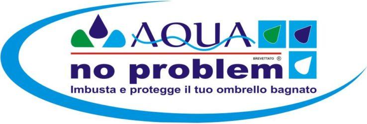 AquaNoProblem